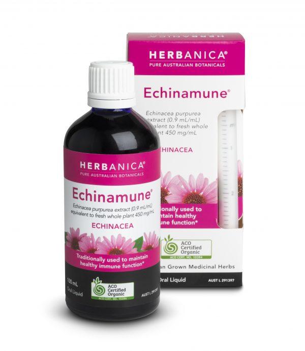 Echinamune Bottle Box Hr