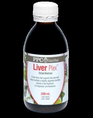 Plex Liver 200ml