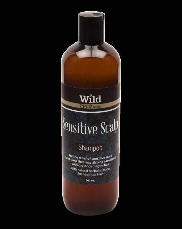 Wild Web Spe Sensitive