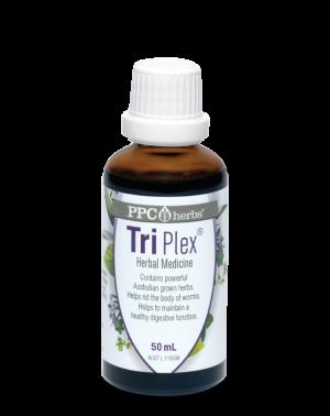 Plex Web Triplex