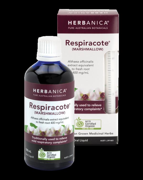 Remedies Web Respiracote